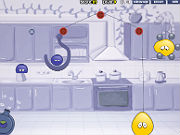 Play Jelly Cannon game
