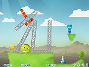Play Inflate Us game