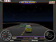 Play Big Time Racing game