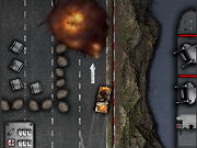 Play Search and Destroy The Hotspot game