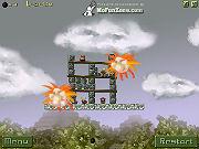 Play Maya Boom game