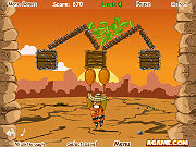Play Amigo Pancho game