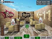 Play Target Shoot game