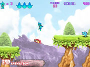 Play Dimension Diver game