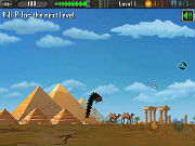 Play Death Worm 2 game