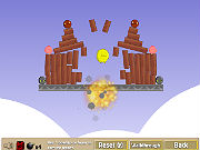 Play Blow Things Up 2 game
