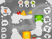 Play Feed the Mooks game