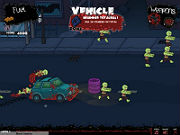 Play Zomgies 2 game
