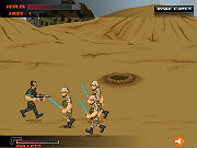 Play Secret Mission game