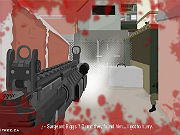 Play Sharp Trigger 2 game