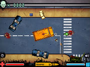 Play Zombus game
