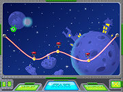 Play Astrophysics game