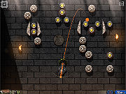 Play Treasure Cannon game