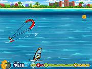 Play Escape to Nassau - Paradise Island! game