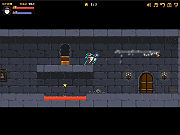 Play Wizard Hult game
