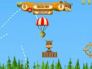 Play Bonkers Conkers game
