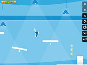 Play Labscape game