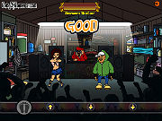 Play The Boogie Battle game