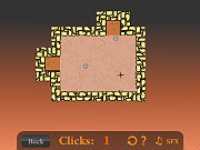 Play Power of Click game
