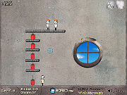 Play Death House game