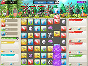 Play Zombie Marching game
