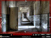 Play Asylum Rehash game
