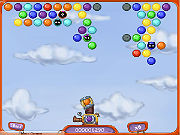Play Heavenly Machine game
