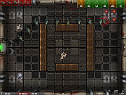 Play Robots vs Zombies game