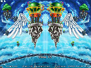 Play Fairy Difference game