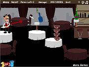 Play Angry Waiter 2 game