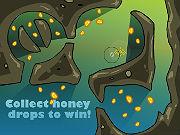 Play Cool Bumblebee game