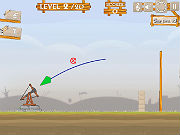 Play Brave Kings - Level Pack game
