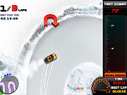 Play Drift Maniac game