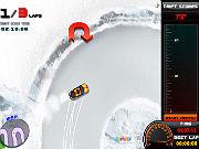 Play Drift Maniac game
