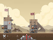 Play Steamlands game