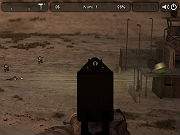 Play Storm Ops - Desert Storm game