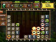 Play Voodoo Charms game