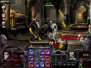 Play Immortal Souls game