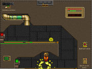 Play Chroma Factory game