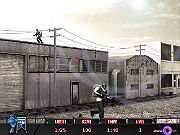 Play US Combat Operation game