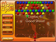 Play Blow Up! 2 game