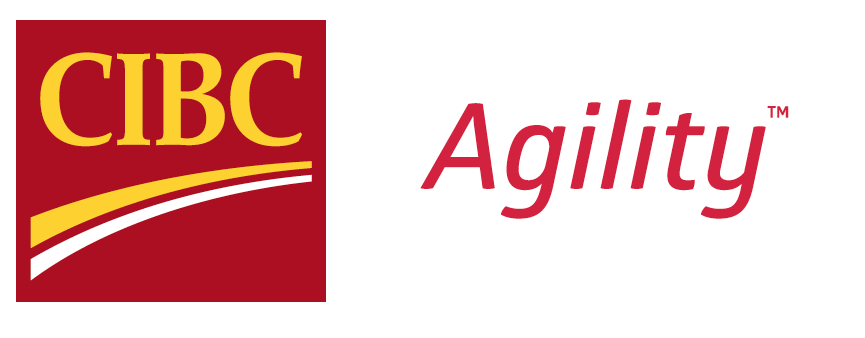 CIBC Bank USA logo