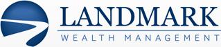 Landmark Wealth Management logo