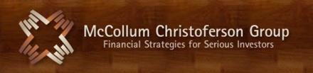 McCollum Christoferson Group logo