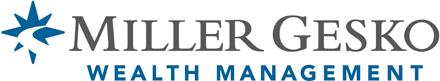 Miller Gesko & Company logo