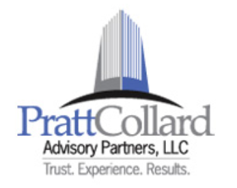 Pratt Collard Advisory Partners logo