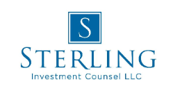 Sterling Investment Counsel logo