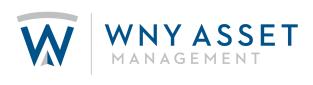 WNY Asset Management logo