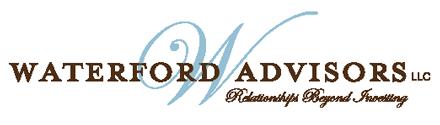Waterford Advisors