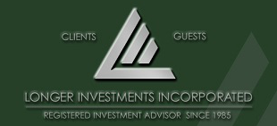 Longer Investments, Inc. logo